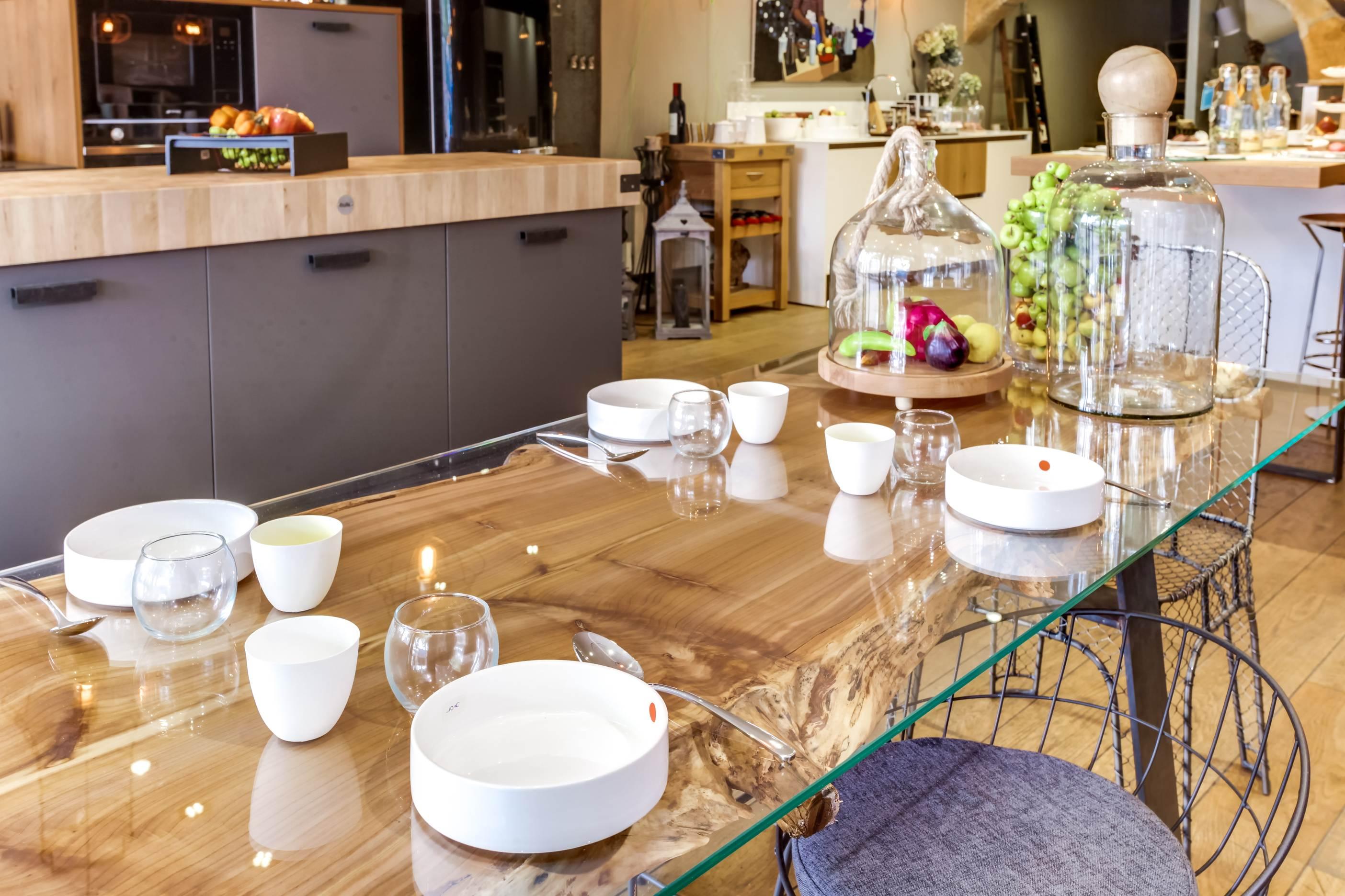 Photos Cuisines Relookes Great Meubles Relooks Et Plan De
