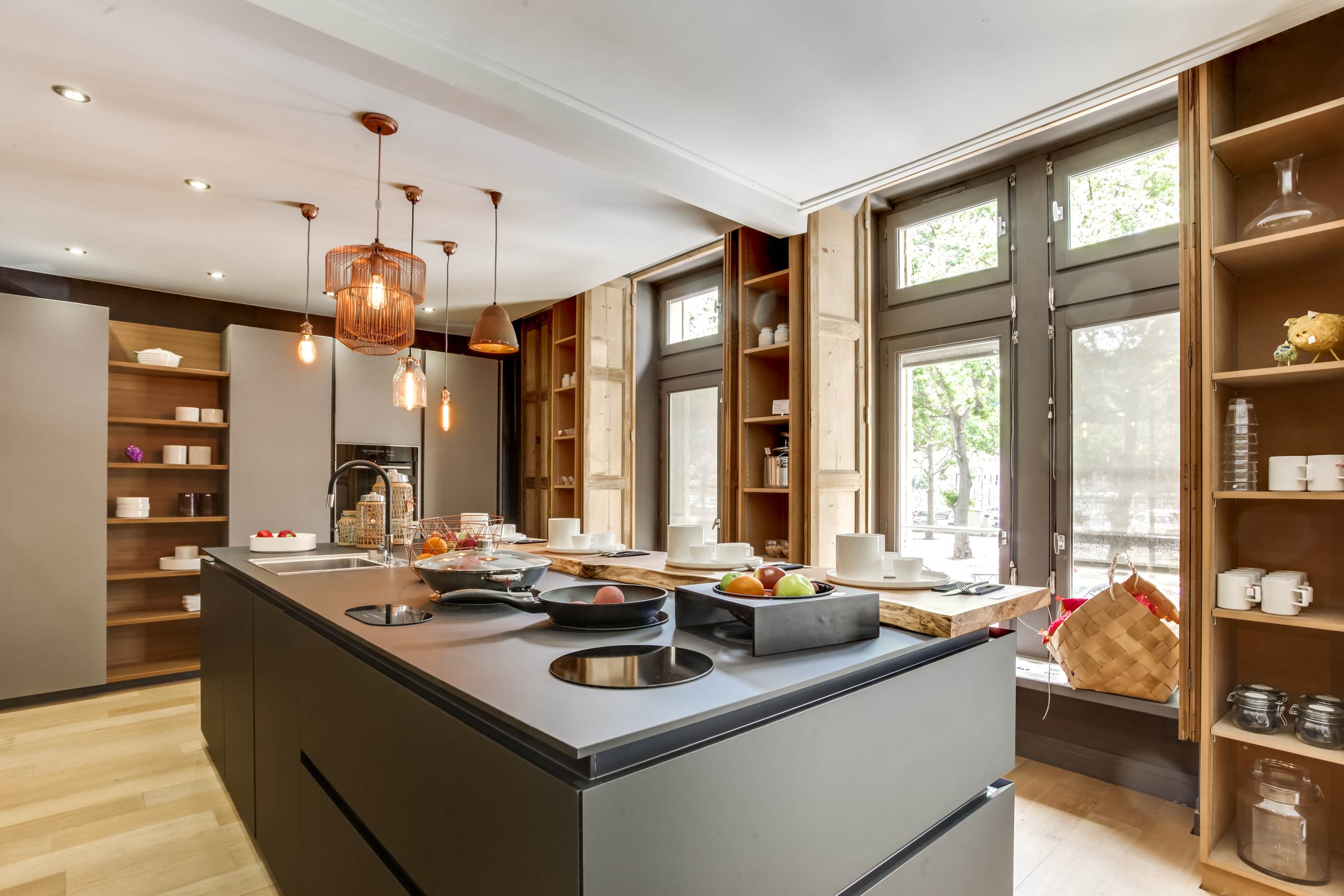art et mati res archives bulles cuisines. Black Bedroom Furniture Sets. Home Design Ideas