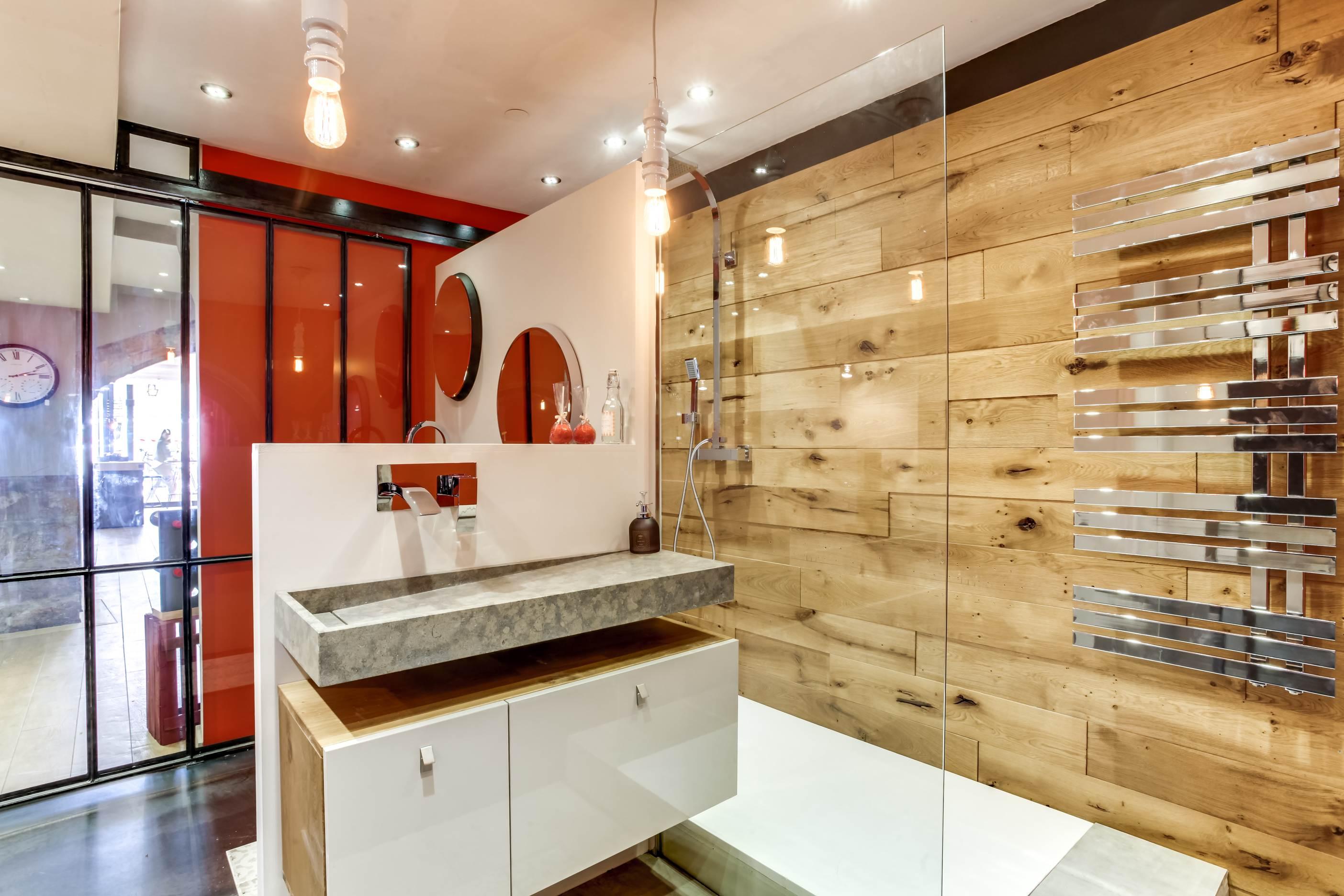 5 impressionnant showroom salle de bain photographie 2018 for Showroom salle de bain